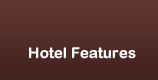 Family Hotels in London - Hotel Features